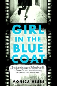 the-girl-in-the-blue-coat