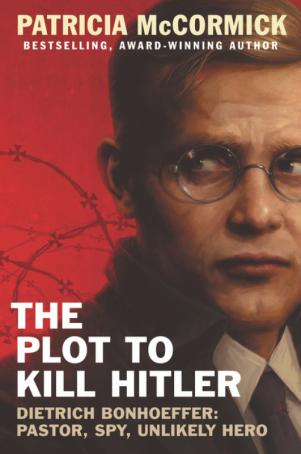 the-plot-to-kill-hitler