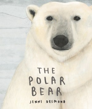 the-polar-bear