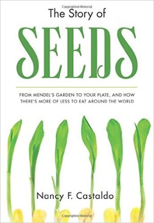 the-story-of-seeds
