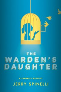 the-wardens-daughter-cover