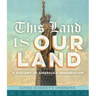 this-land-is-our-land