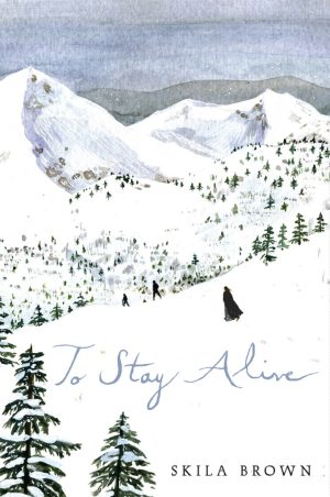 to-stay-alive