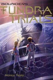 tundra-trials-high-res