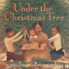 under-the-christmas-tree
