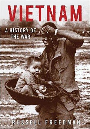 vietnam-a-history-of-the-war