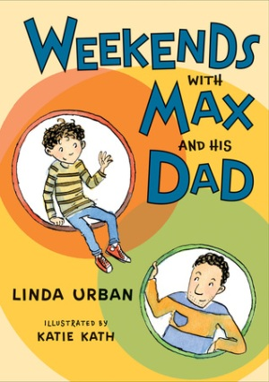 weekends-with-max-and-his-dad