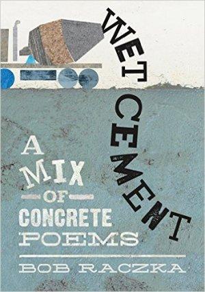 wet-cement