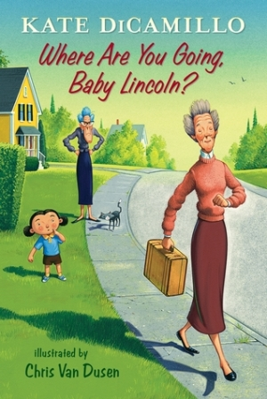 where-are-you-going-baby-lincoln