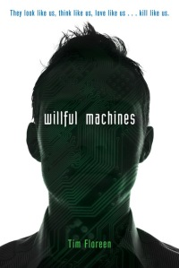 willful-machines
