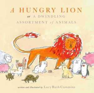 a-hungry-lion-or-a-dwindling-assortment-of-animals