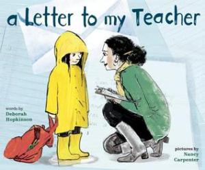 a-letter-to-my-teacher