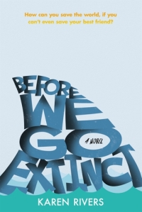 before-we-go-extinct