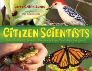 citizen-scientists