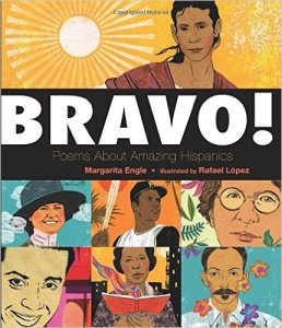 english-bravo-cover