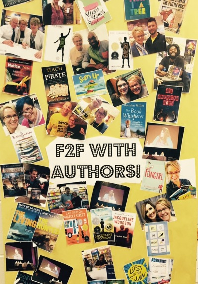 f2f-with-author-wall