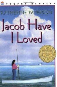 jacob-have-i-loved