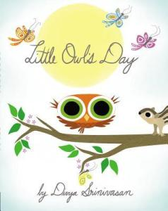 little-owls-day