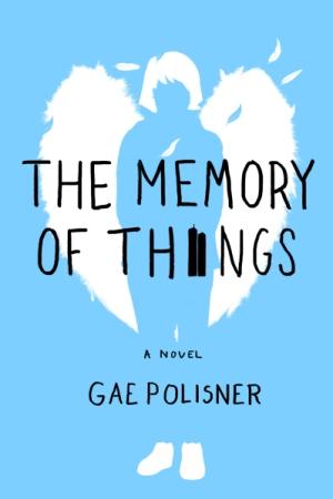 memory-of-things