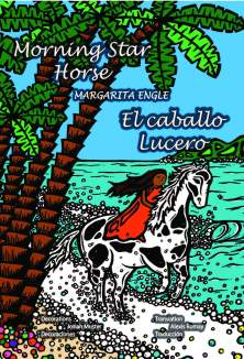 morning-star-horse-cover-bi_lingual