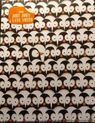 penguin-problems-1