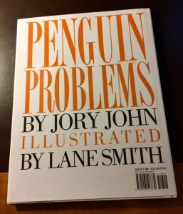 penguine-problems-2