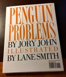 penguine-problems-2