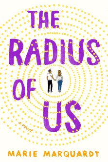 radius-of-us-jacket