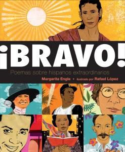 spanish-bravo-cover