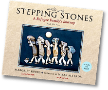 stepping-stones-front-lg3