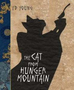 the-cat-from-hunger-mountain