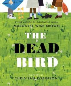 the-dead-bird