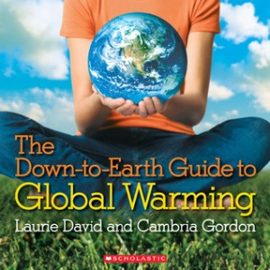 the-down-to-earth-guide-to-global-warming