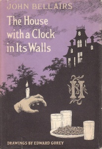 the-house-with-a-clock-in-its-walls