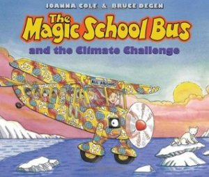 the-magic-school-bus-and-the-climate-challenge