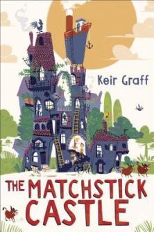 the-matchstick-castle