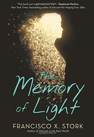 the-memory-of-light