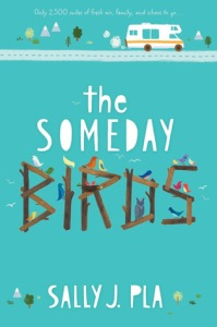 the-someday-birds