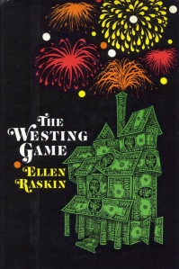 the-westing-game