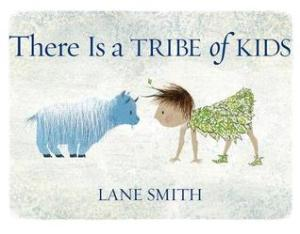 there-is-a-tribe-of-kids
