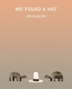 we-found-a-hat