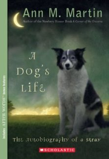 a-dogs-life