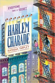 harlem-charade-cover
