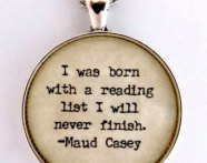 i-was-born-with-a-reading-list-necklace