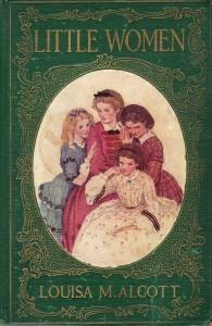 little-women-cover