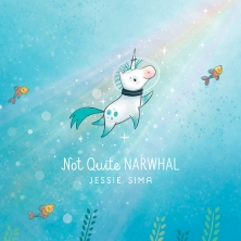 not-quite-narwhal