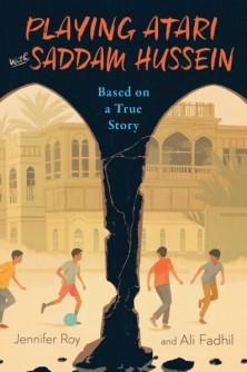 playing-atari-with-saddam-hussein