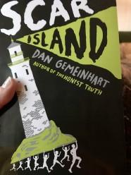 scar-island