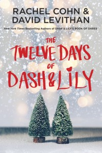 the-twelve-days-of-dash-and-lily
