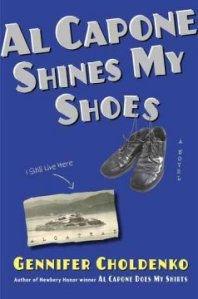 al-capone-shines-my-shoes